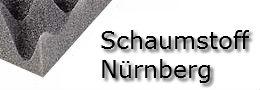 Schaumstoff Nuernberg